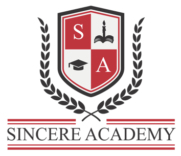 Sincere Academy | Airline | Hotel Management Courses | Thrissur | Kerala -